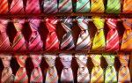 corbatas-tipos-estilos