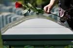 funeralecologico